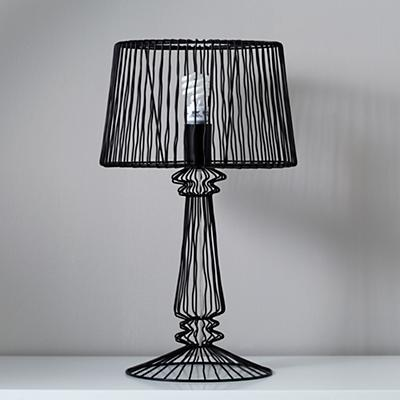 Lamp_Table_Real_Wire_BA_685039_Off