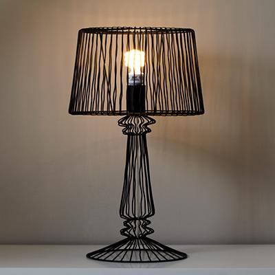 Lamp_Table_Real_Wire_BA_685039_On
