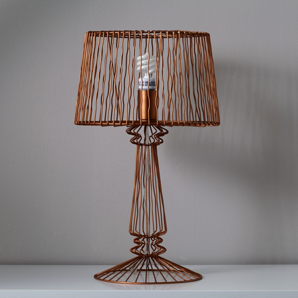 Wiring table lamp earth best inspiration for table lamp wire table lamp bronze the land of nod keyboard keysfo Gallery