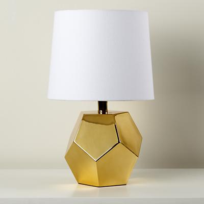 Lamp_Table_Rock_GL_OFF