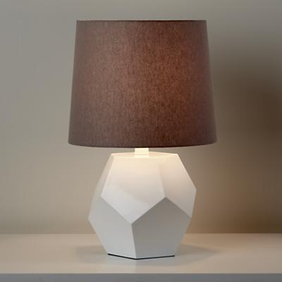 Lamp_Table_Rock_WH_ON_V2