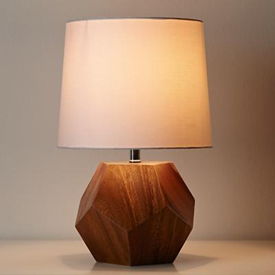 Lamp_Table_Rock_WO_370147_v2