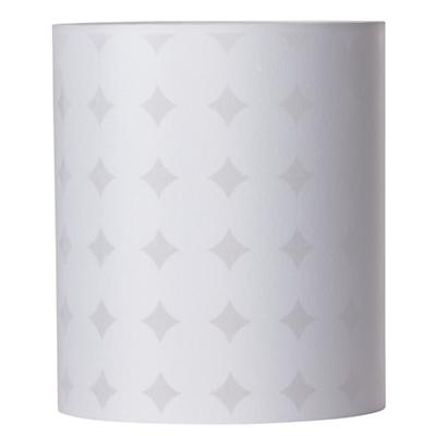 Dotted Glow Table Shade