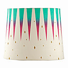 Festival Table Lamp Shade
