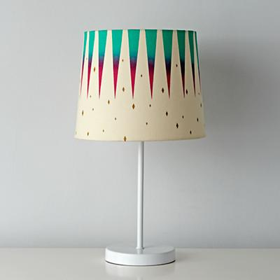 Lamp_Table_Shade_Festival_Off