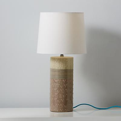 Lamp_Table_Three_Layer_508036_Off