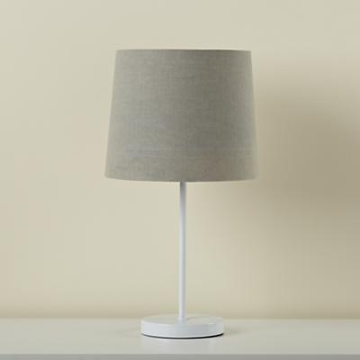 Lamp_Table_WhGy_V1_1011