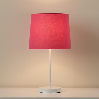 Lamp_Table_WhHP_V2_1011