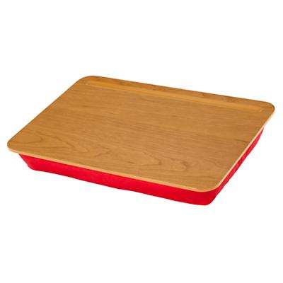 Schoolhouse Lap Desk