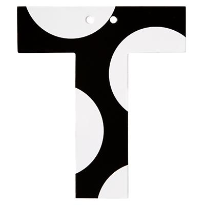 Letter_Black_and_White_T_LL