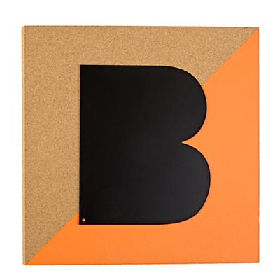 Letter_Colorblock_Corkboard_B_OR_LL