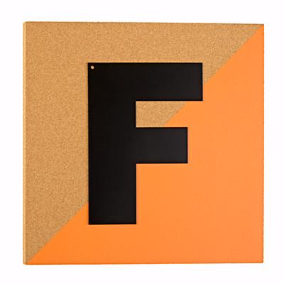 Letter_Colorblock_Corkboard_F_OR_LL