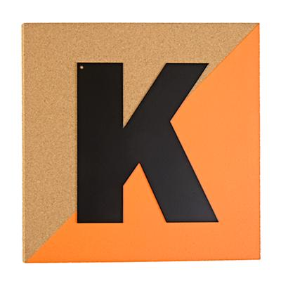 Letter_Colorblock_Corkboard_K_OR_LL