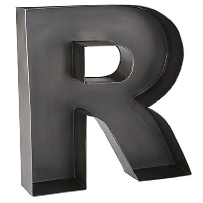 Letter_Metal_LL_R