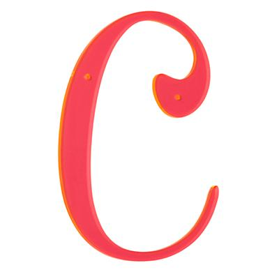 Letter_Neon_Calligraphy_C_PI_461176_LL