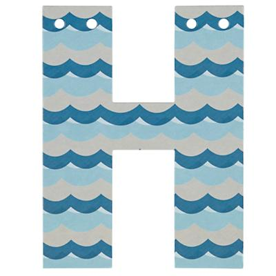 Letter_Perfect_Pattern_Boy_H_370333_LL