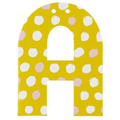 Letter_Perfect_Pattern_Girl_A_368522_LL