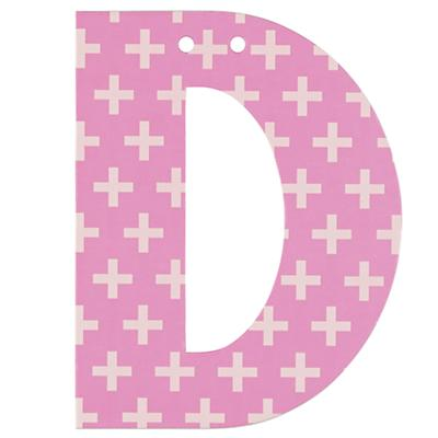Letter_Perfect_Pattern_Girl_D_368564_LL