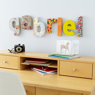 Letters_CraftyKraft_1211