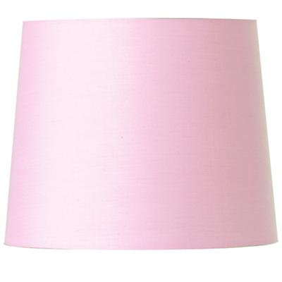 Light Years Table Shade (Pink)