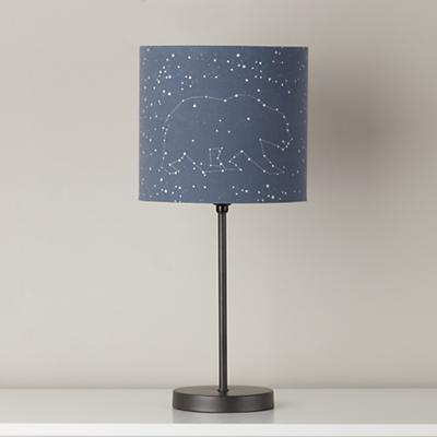 Star Gazer Table Lamp Shade