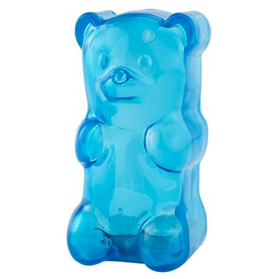 Gummy Bear Nightlight (Blue)