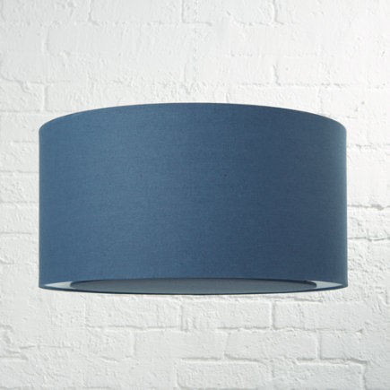 Hangin Around Pendant Lamp (Dk. Blue) - Dk
