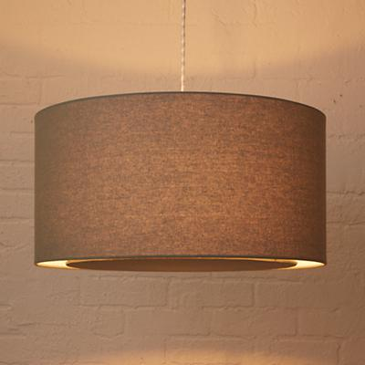 Lighting_Ceiling_Hanging_Around_GY_ON_r