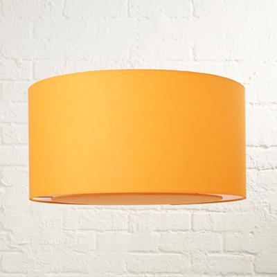 Lighting_Ceiling_Hanging_Around_OR_OFF_r