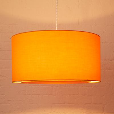 Lighting_Ceiling_Hanging_Around_OR_ON_r