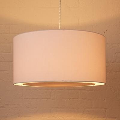 Lighting_Ceiling_Hanging_Around_WH_ON_r