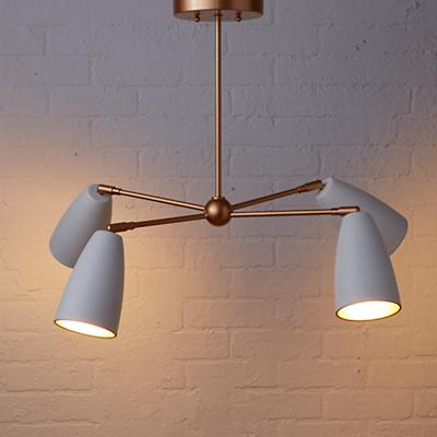 Lighting_Ceiling_Spotlights_Pendant_ON_r