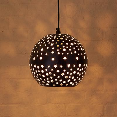 Lighting_Ceiling_Star_And_Dot_ON_r