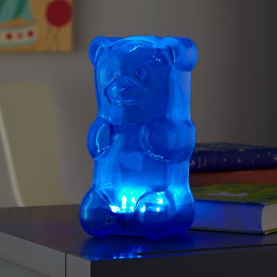 Lighting_Gummie_Bear_BL_V2