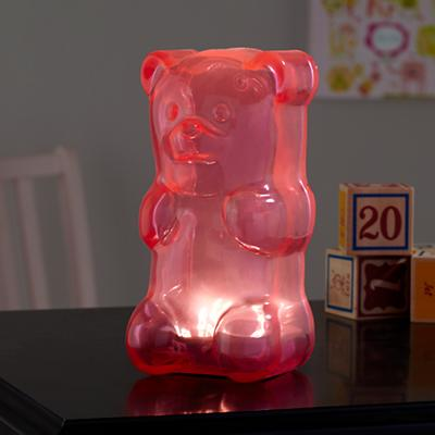 Lighting_Gummie_Bear_PI_V2