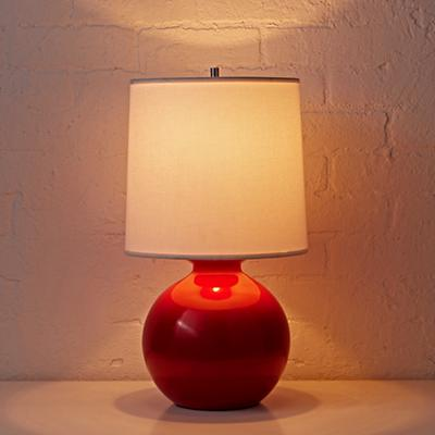 Lighting_Table_Gumball_RE_ON-r