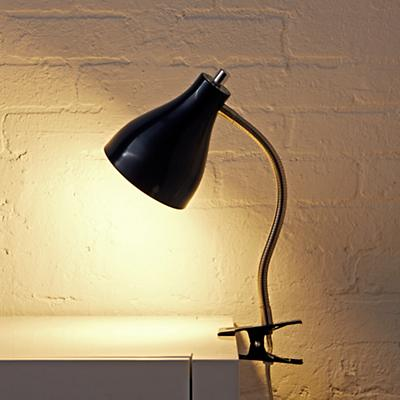 Lighting_Table_Hold_On_Clip_BL_ON-r