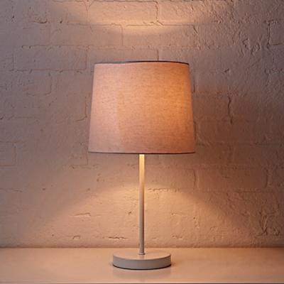 Lighting_Table_Light_Years_WH_ON-r