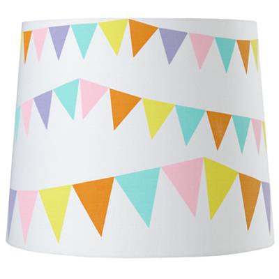Pennant Table Shade