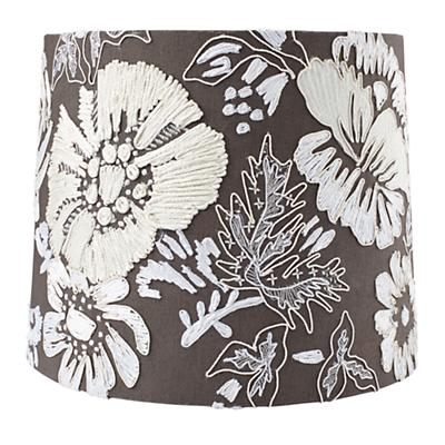 Full Bloom Table Shade