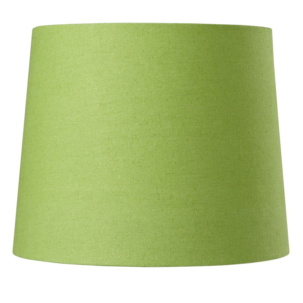 Light Years Table Shade (Green)