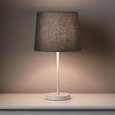 Lighting_Table_Shade_GY_WH_203890_V2