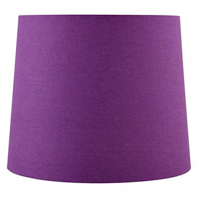 Light Years Table Shade (Purple)