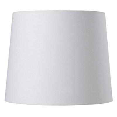 Light Years Table Shade (White)