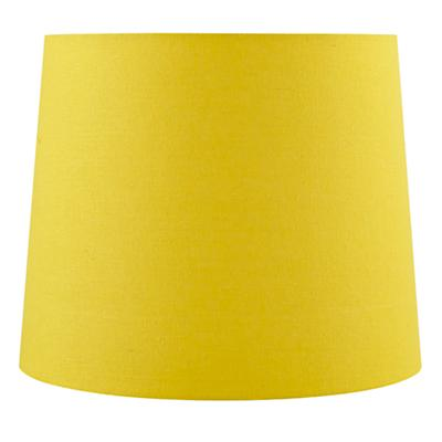 Light Years Table Shade (Yellow)
