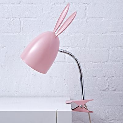 Lighting_Table_Wildlife_Clip_Bunny_OFF-r