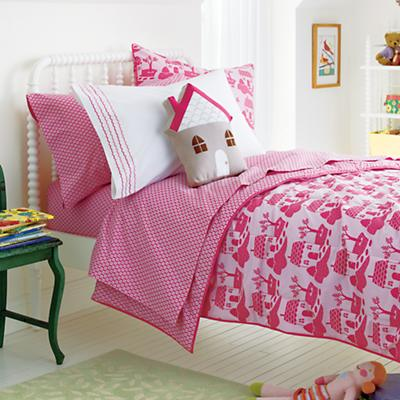 LittleHouses_Bedding_SU_2011