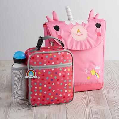 Lunch_Box_Backpack_Unicorn_474148_V1