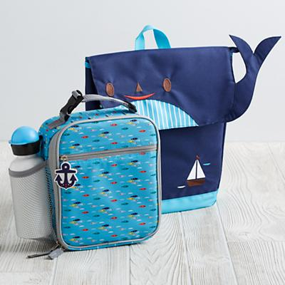 Lunch_Box_Backpack_Whale_474154_V1