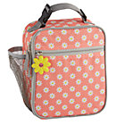 Flower Teacher's Pet Lunch Box.